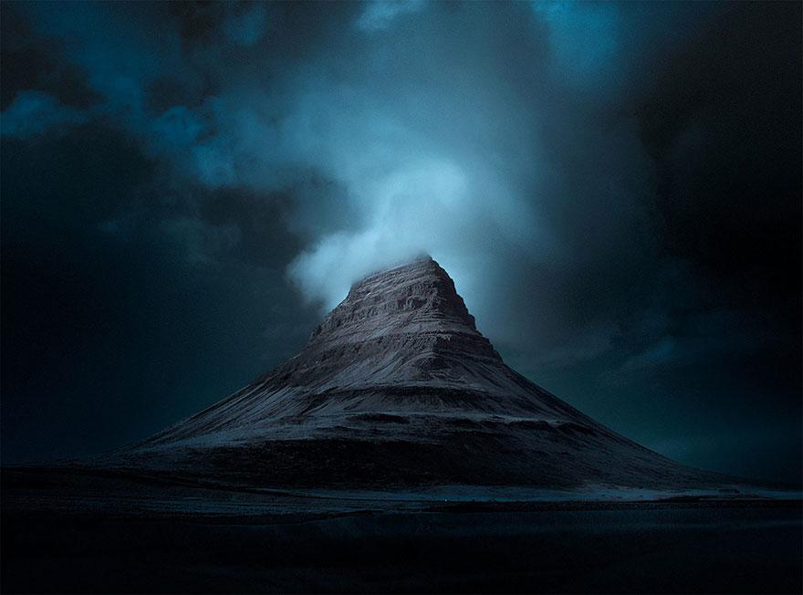 beautiful-iceland-nature-travel-photography-17