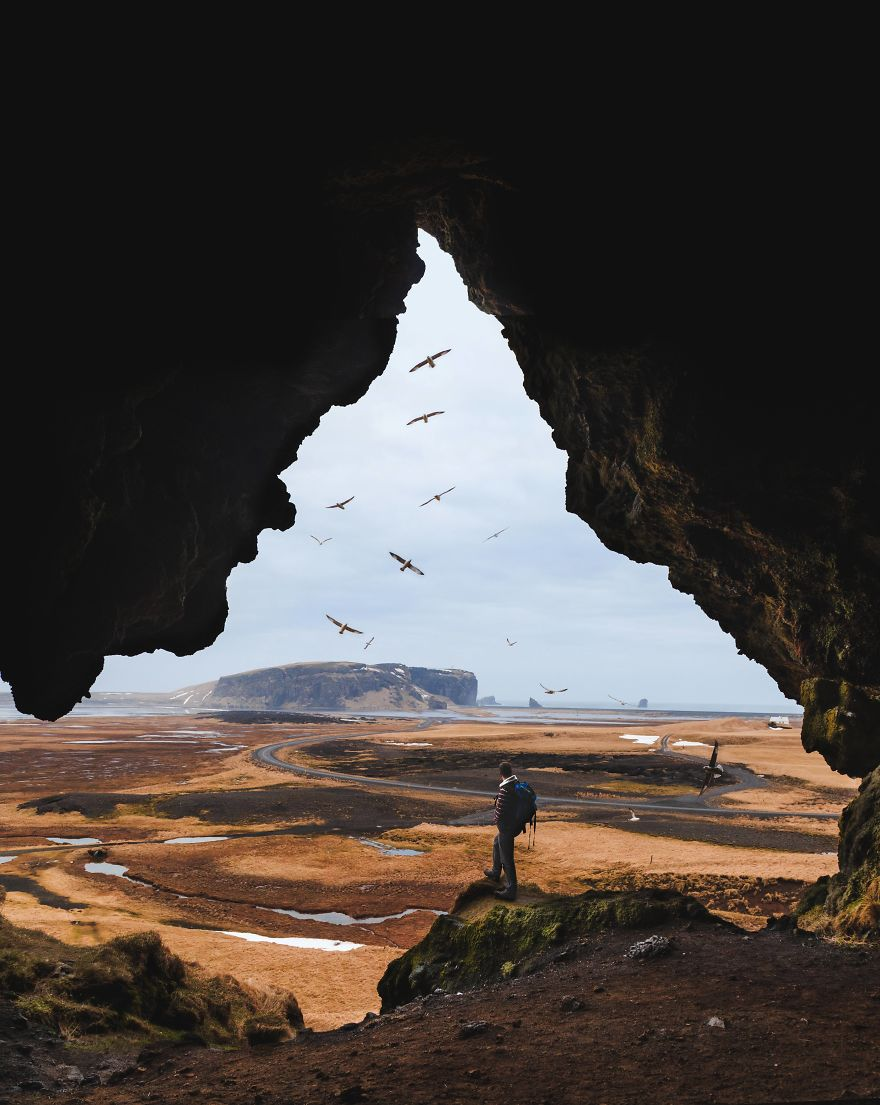 beautiful-iceland-nature-travel-photography-19