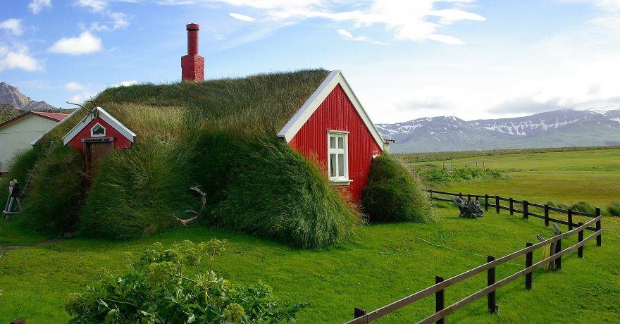 beautiful-iceland-nature-travel-photography-20