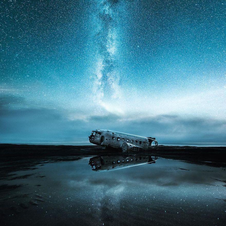 beautiful-iceland-nature-travel-photography-21