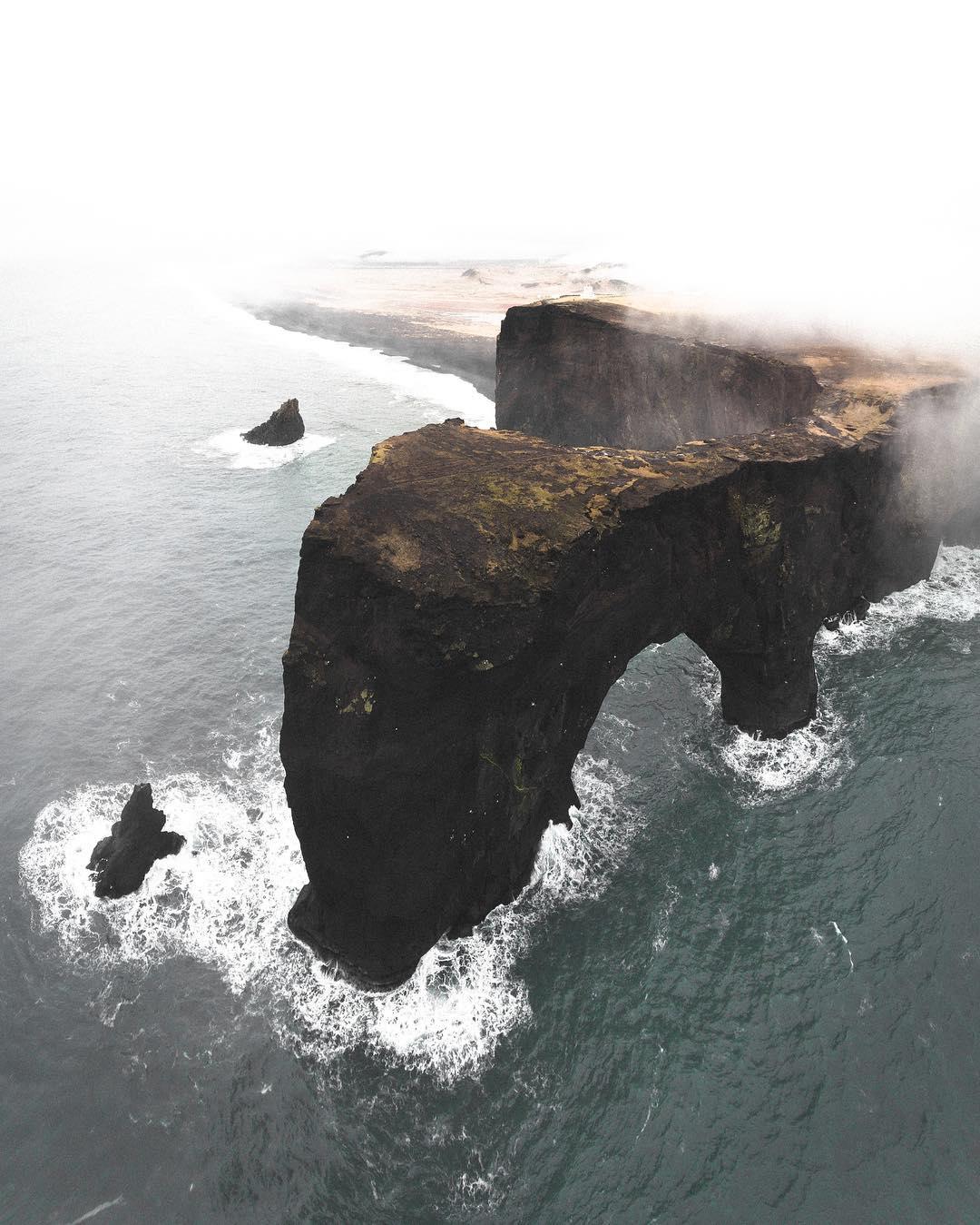 beautiful-iceland-nature-travel-photography-5