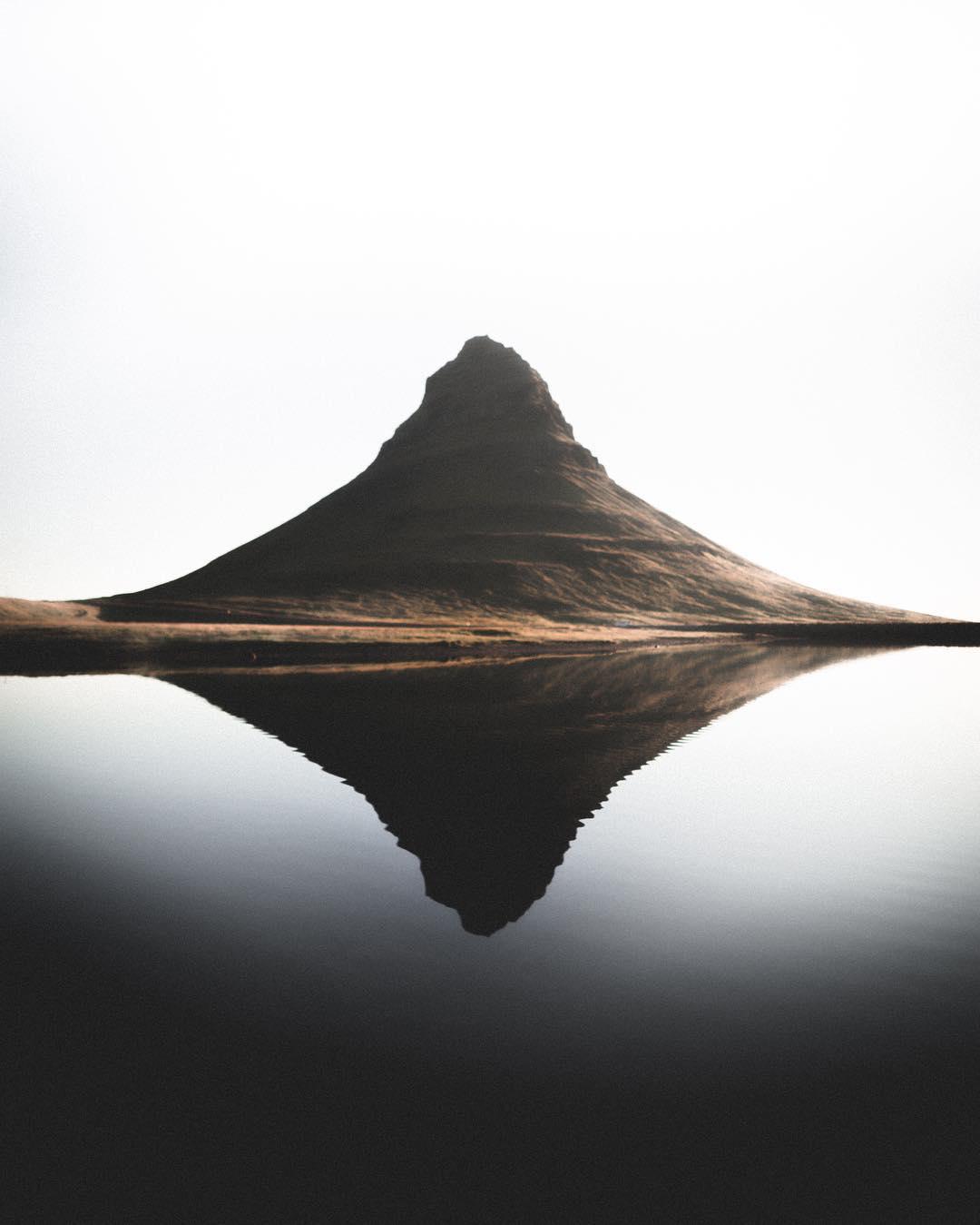 beautiful-iceland-nature-travel-photography-7