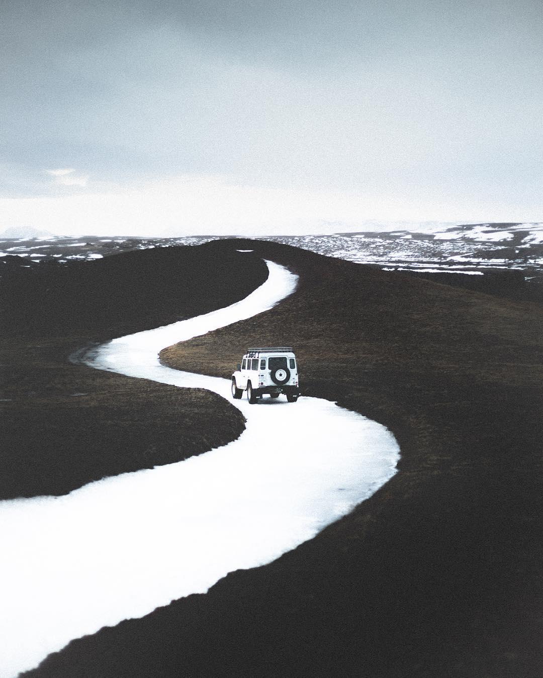 beautiful-iceland-nature-travel-photography-9