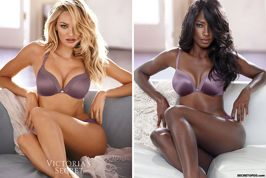 black-mirror-model-recreates-famous-fashion-campaigns-deddeh-howard-7