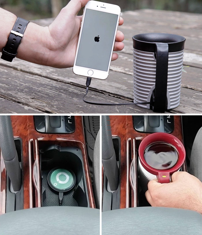 coffee-gift-ideas-11
