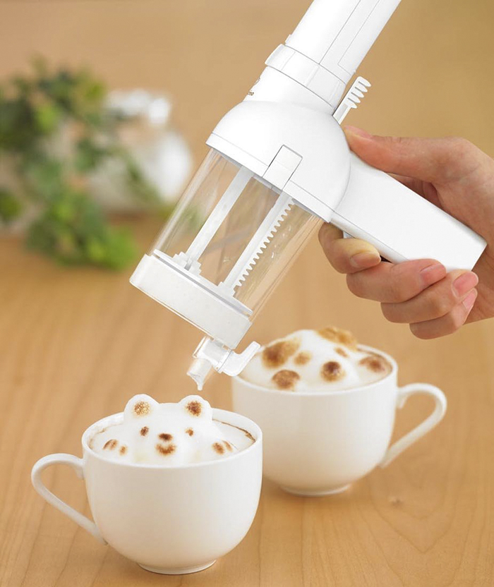 coffee-gift-ideas-12