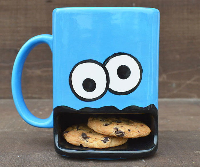 coffee-gift-ideas-23