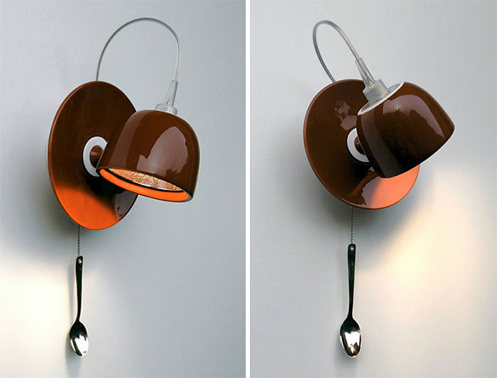 coffee-gift-ideas-24