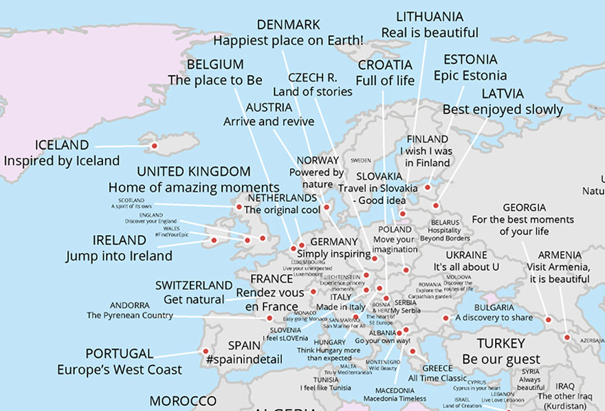 country-tourism-slogan-map-familybreakfinder-15