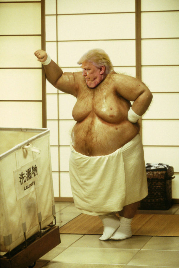 Фото очень старых голых бабушек