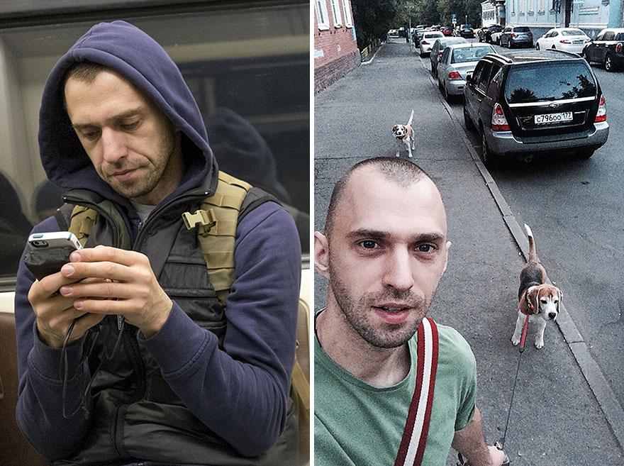 facial-recognition-photography-your-face-is-big-data-egor-tsvetkov-1