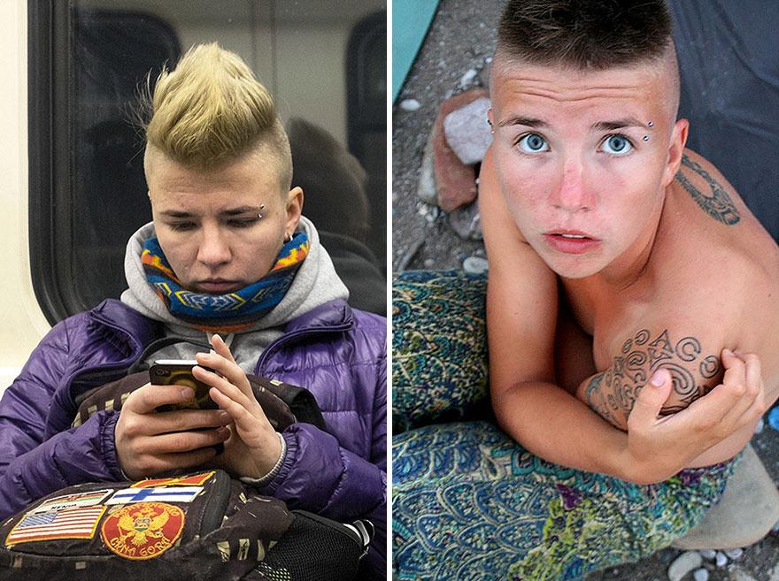 facial-recognition-photography-your-face-is-big-data-egor-tsvetkov-9