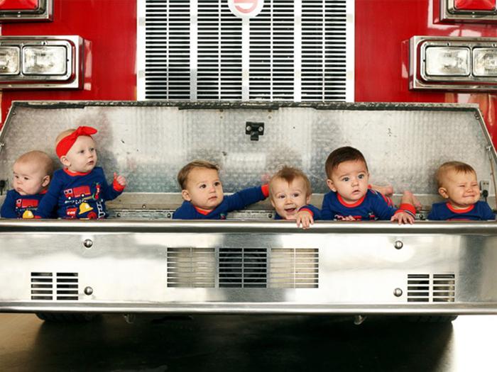 firefighter-babies-photoshoot-richard-parker-1
