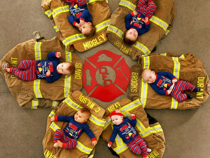 firefighter-babies-photoshoot-richard-parker-4