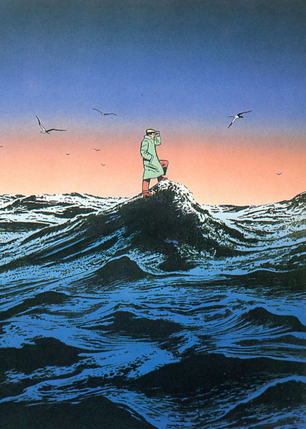 french-surrealism-illustrations-guy-billout-20