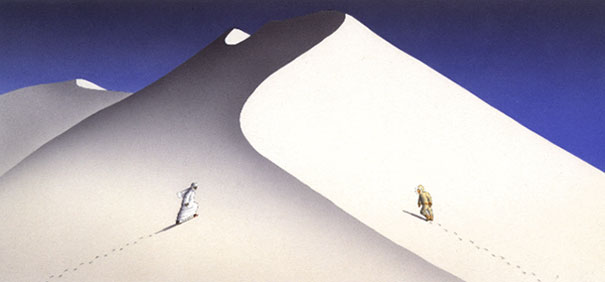french-surrealism-illustrations-guy-billout-25