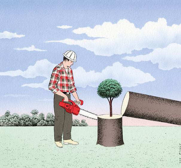 french-surrealism-illustrations-guy-billout-4