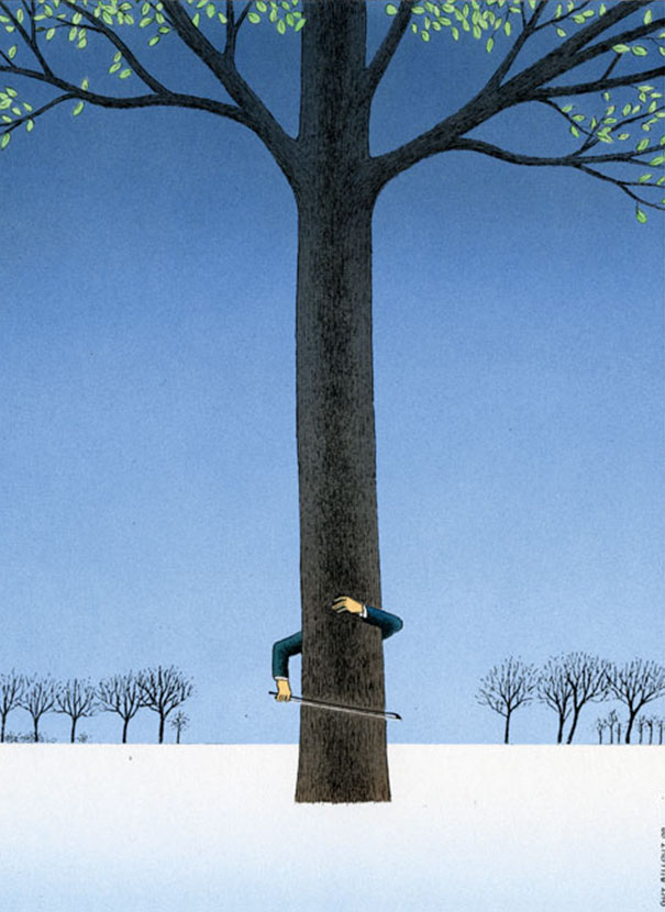french-surrealism-illustrations-guy-billout-5