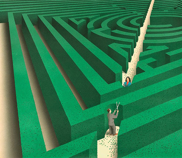 french-surrealism-illustrations-guy-billout-7