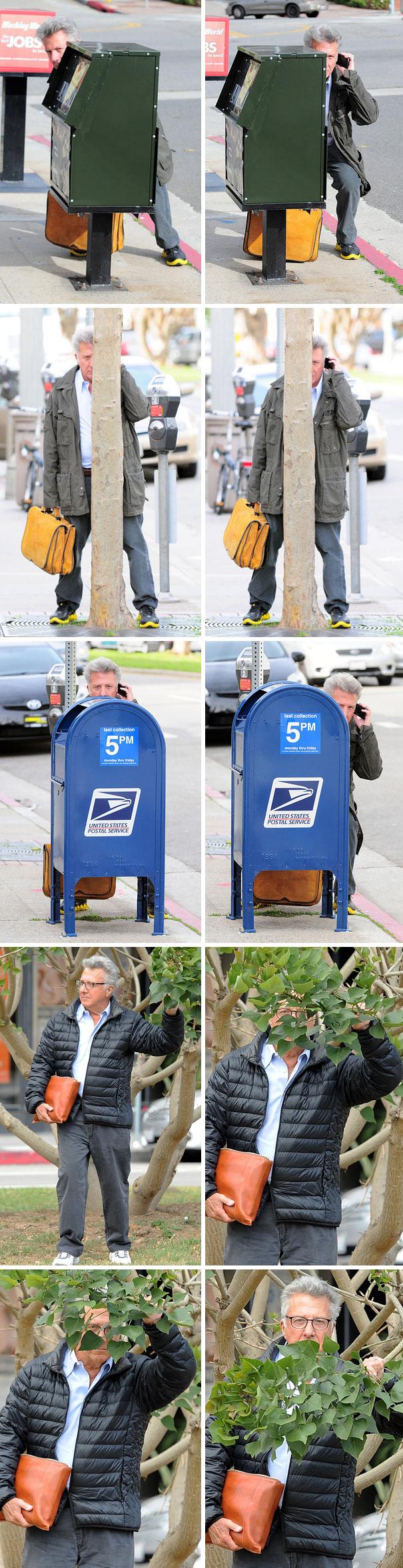 funny-celebrity-reactions-to-paparazzi-photos-8