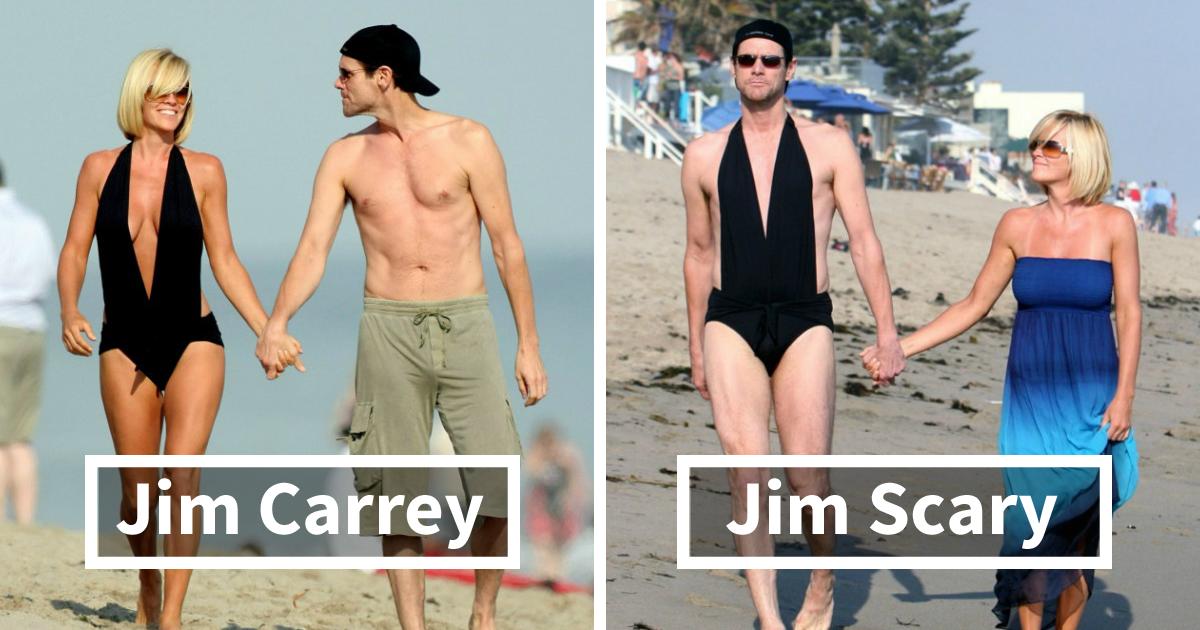 10 Genius Celebrity Reactions To Paparazzi Who Won T Stop