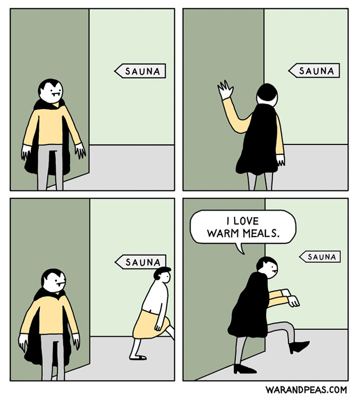funny-comics-unexpected-endings-warandpeas-16