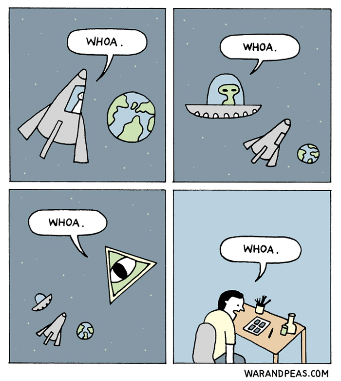 funny-comics-unexpected-endings-warandpeas-18