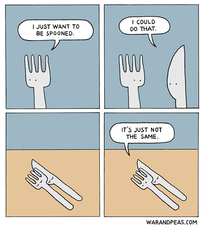 funny-comics-unexpected-endings-warandpeas-19