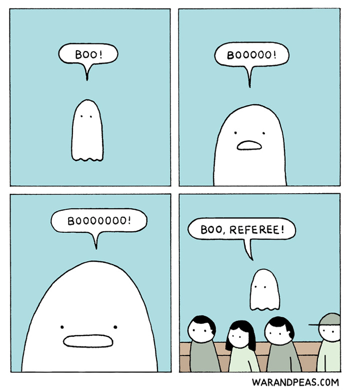 funny-comics-unexpected-endings-warandpeas-21