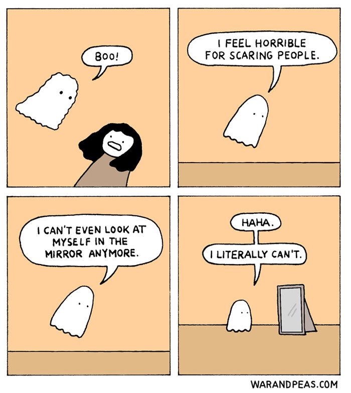 funny-comics-unexpected-endings-warandpeas-3