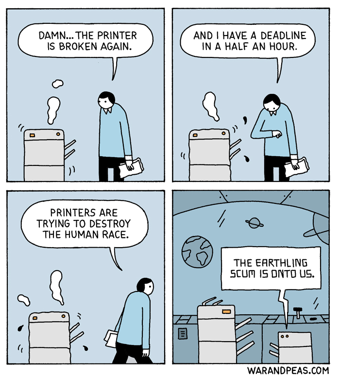 funny-comics-unexpected-endings-warandpeas-4