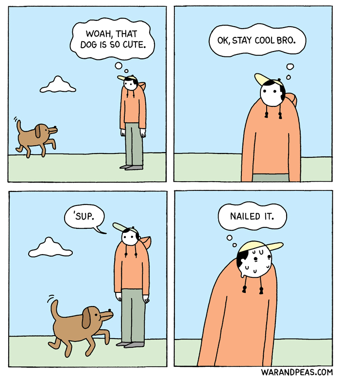 funny-comics-unexpected-endings-warandpeas-6