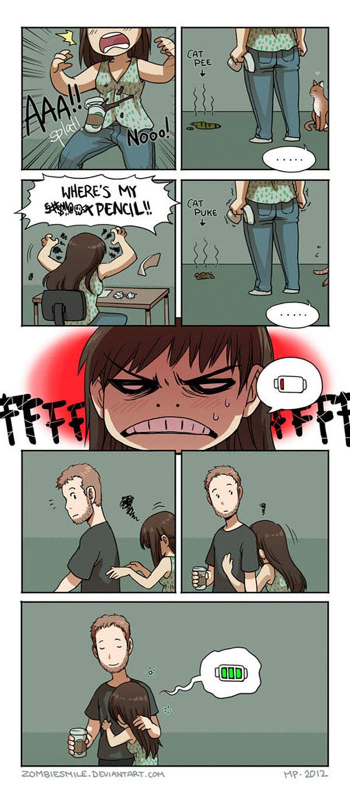 funny-relationship-comics-11