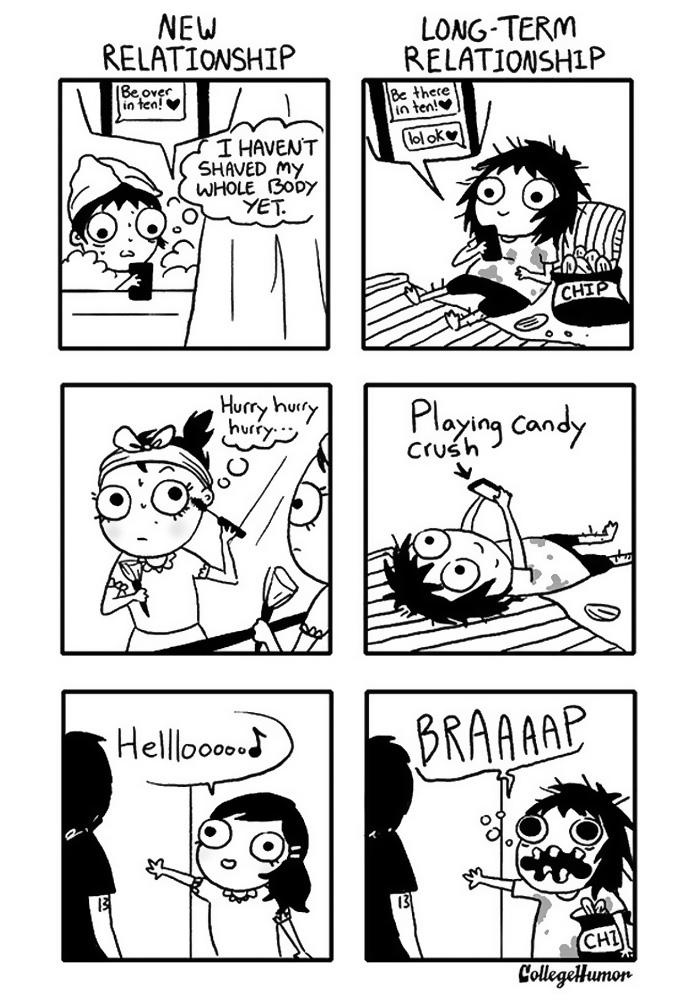 funny-relationship-comics-17