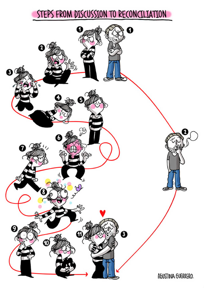 funny-relationship-comics-5