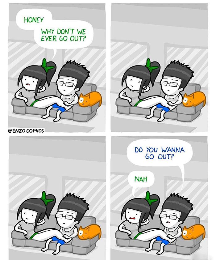 funny-relationship-comics-8
