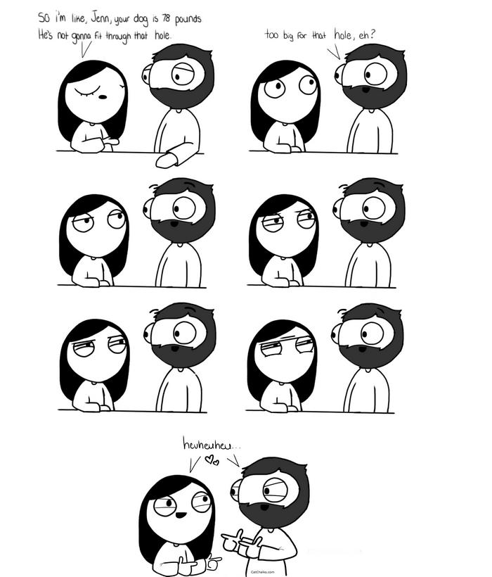girlfriend-relationship-comics-catanacomics-7