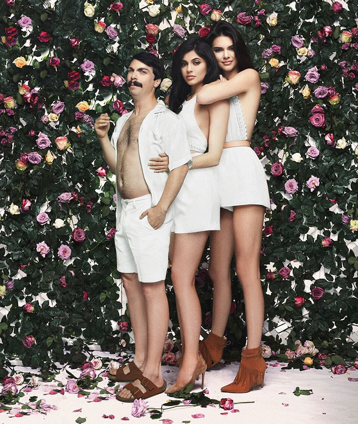 guy-photoshop-himself-kendall-kirby-jenner-7