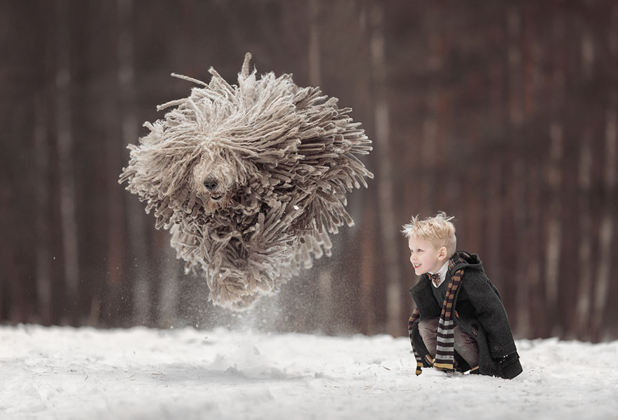 kids-play-big-dogs-photography-andy-seliverstoff-3