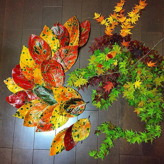 leaf-art-japan-15