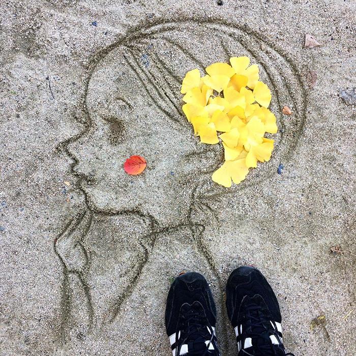 leaf-art-japan-24