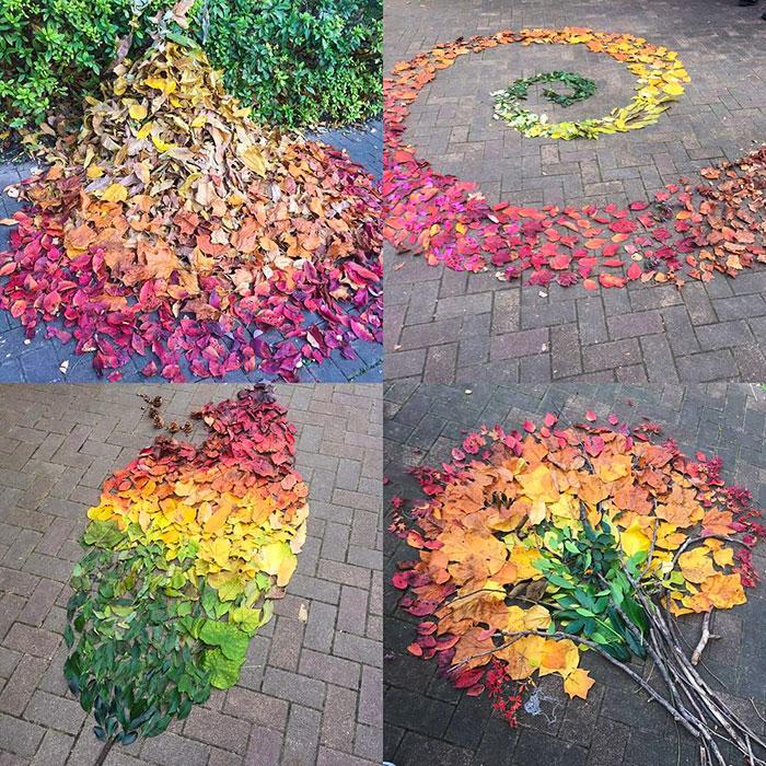 leaf-art-japan-37