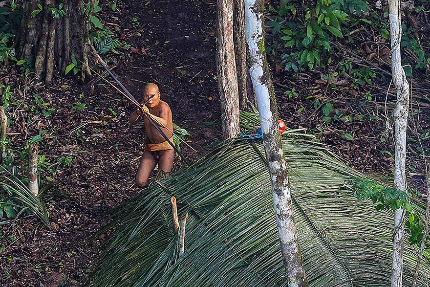 new-tribe-found-amazon-photos-ricardo-stuckert-1