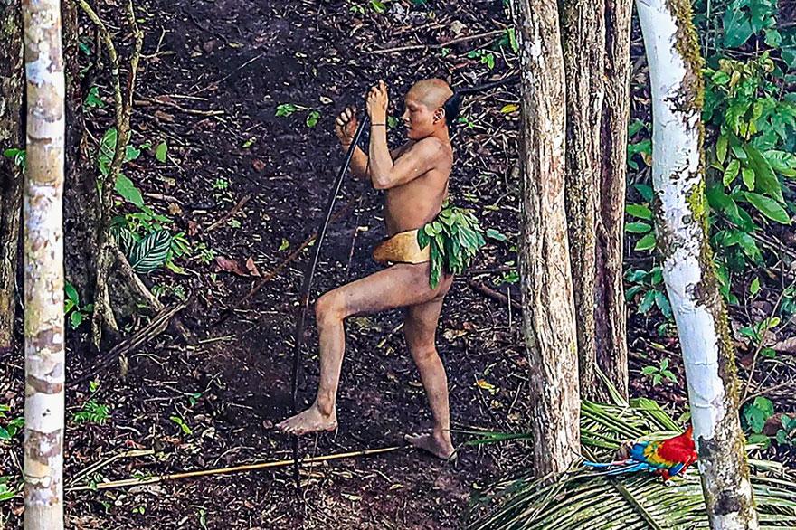 new-tribe-found-amazon-photos-ricardo-stuckert-10