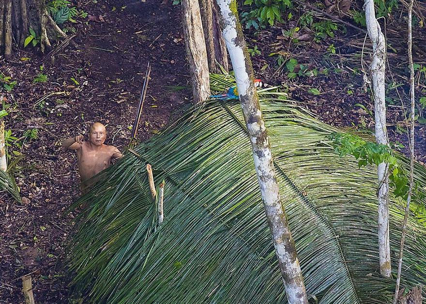 new-tribe-found-amazon-photos-ricardo-stuckert-11