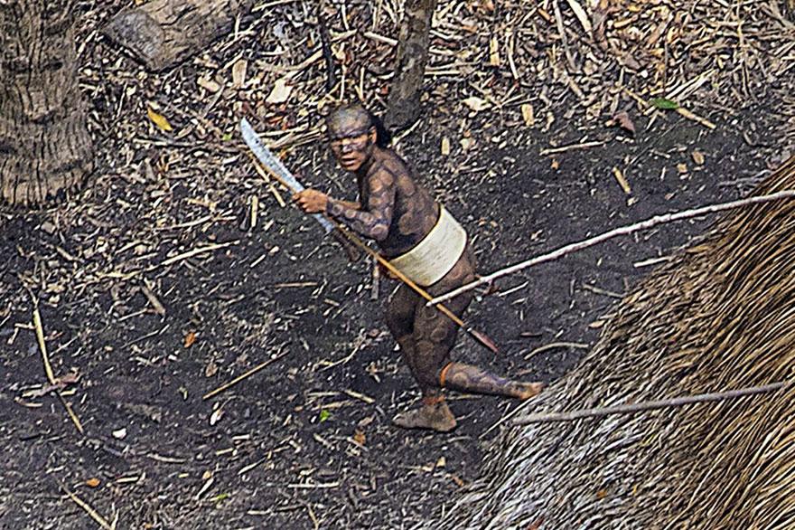 new-tribe-found-amazon-photos-ricardo-stuckert-9