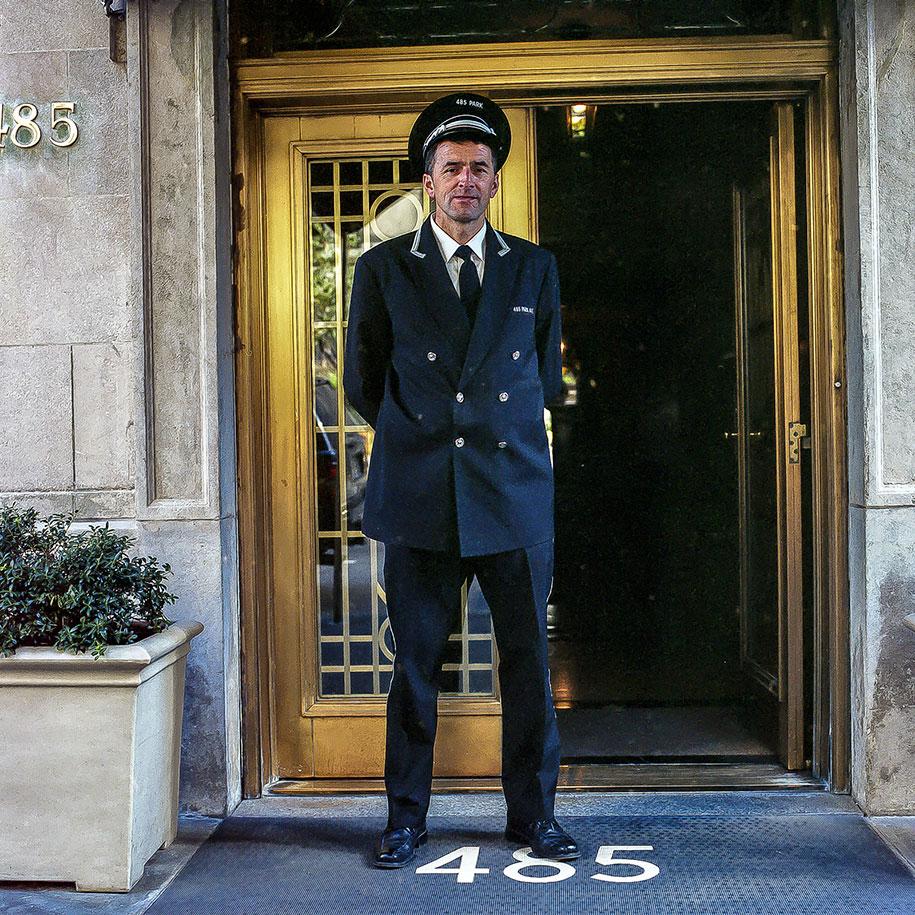 new-york-city-doormen-sam-golanski-1