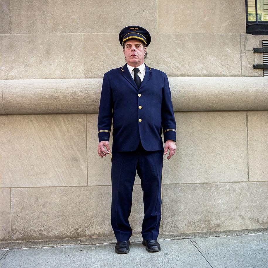 new-york-city-doormen-sam-golanski-10