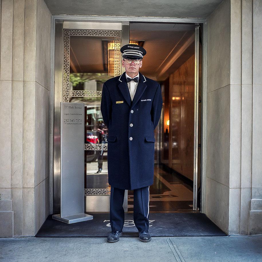 new-york-city-doormen-sam-golanski-12