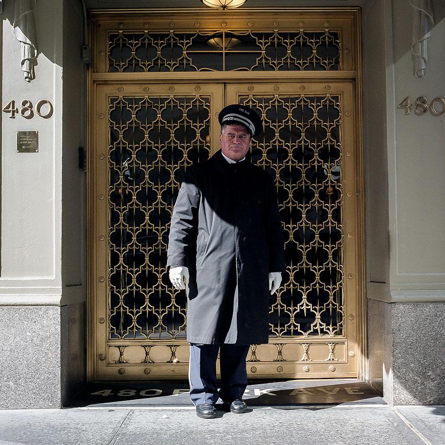 new-york-city-doormen-sam-golanski-3